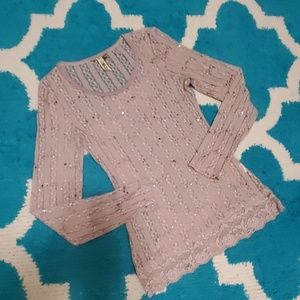 Bke blouse size small